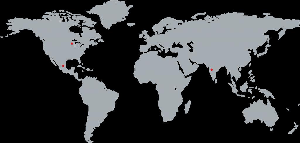 location-echelon solution groups