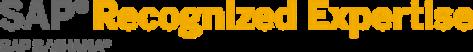 MicrosoftTeams-image (43)